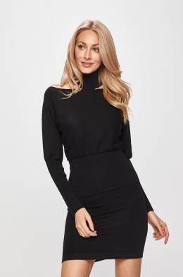 Marciano Guess -Платье 7613419211504