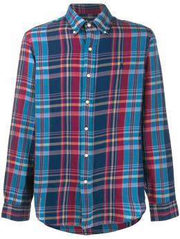 Polo Ralph Lauren - plaid shirt 36350995385530000000