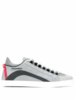 Dsquared2 - 551 sneakers 66669366666995063558