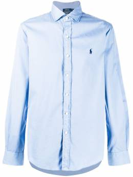 Polo Ralph Lauren - twill shirt 36399095385553000000