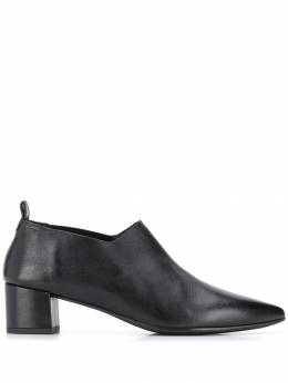 Marsèll - glove-style ankle boots 36065669550695300000