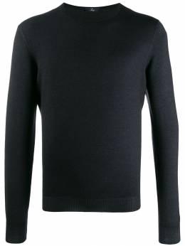 Fay - long sleeve knit jumper C939059TCQR955063830