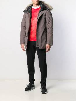 Canada Goose - Chateau parka jacket 506MB399553559800000