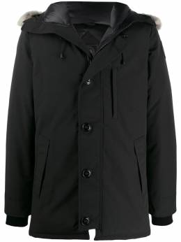 Canada Goose - Chateau jacket 506MB399553559900000
