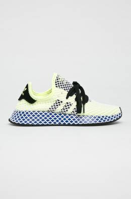Adidas Originals - Кроссовки Deerupt Runner 4061616315946