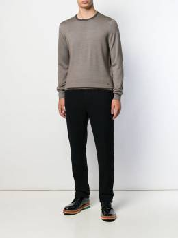 Fay - knitted jumper C939059TCQR955068960