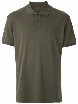 Osklen - POLO SUPERSOFT 98950338930000000000