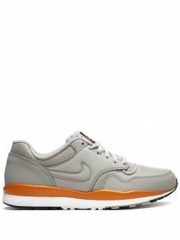 Nike - кроссовки Air Safari 35666395996999000000