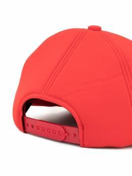 UNDERCOVER - 'A Clockwork Orange' baseball cap 5H659550696300000000