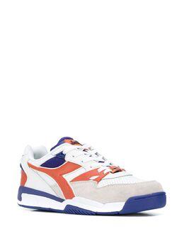 Diadora - Rebound Ace sneakers 93559995509655000000