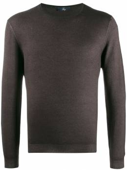 Fay - knitted jumper C939059TCQR955063980