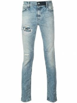 RtA - distressed jeans ACI9INSB955396350000