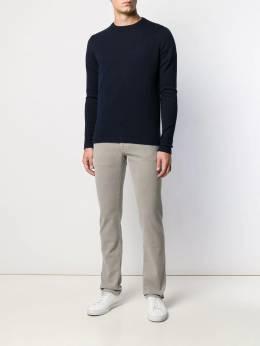 Jacob Cohen - slim-fit jeans 06556695595536000000