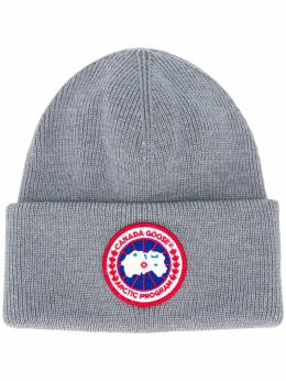Canada Goose - Artic Disc beanie 936MB399538899600000