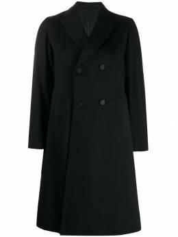 A.N.G.E.L.O. Vintage Cult - '1920s oversized coat E3069538599000000000