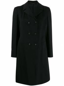 A.N.G.E.L.O. Vintage Cult - 1920 double breasted coat E306A953866560000000