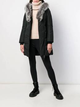 Mackage - Kay coat XR955309560000000000