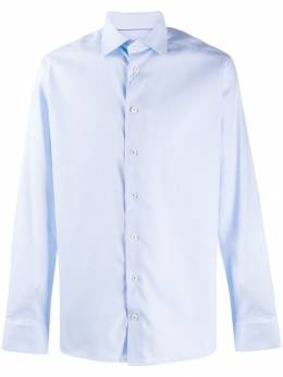 Eton - long sleeve shirt 66655595505353000000