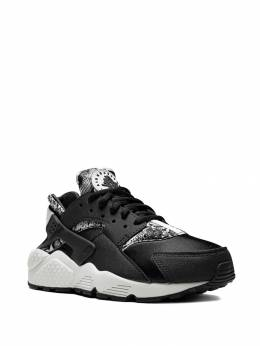 Nike - Air Huarache Run Print sneakers 63666095398930000000