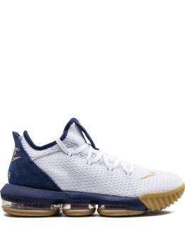 Nike - LeBron 16 Low sneakers 66896995598539000000