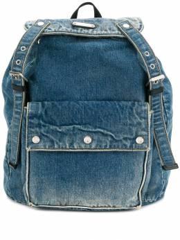 Saint Laurent - рюкзак Noe 5869396F938395650000
