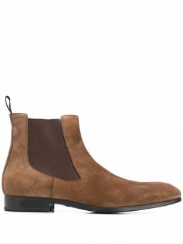Santoni - Chelsea ankle boots I93595SMOISYW9559533