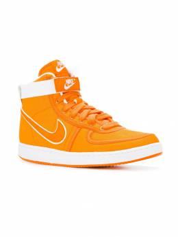 Nike - кроссовки 'Vandal High Supreme Canvas QS' 66590566539000000000