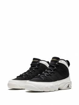 Jordan - кроссовки Air Jordan 9 Retro 35960995956306000000