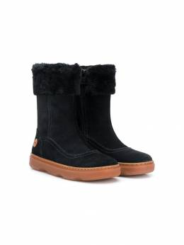 Camper - Kido boots 69399536656000000000