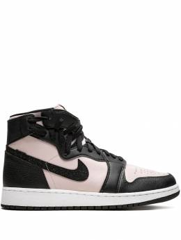 Jordan - Air Jordan 1 Rebel XX sneakers 59966995536953000000