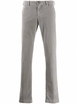 Jacob Cohen - regular-fit corduroy trousers BYCOMF69638V95533398