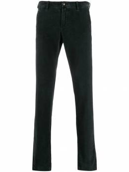 Jacob Cohen - slim fit trousers BYCOMF69638V95533865