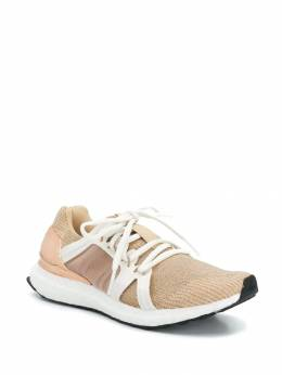 Adidas By Stella Mccartney - Ultraboost low-top sneakers 33995555669000000000