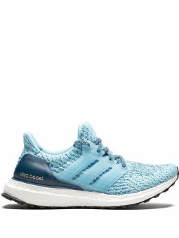 Adidas - Ultra Boost W sneakers 65595556659000000000