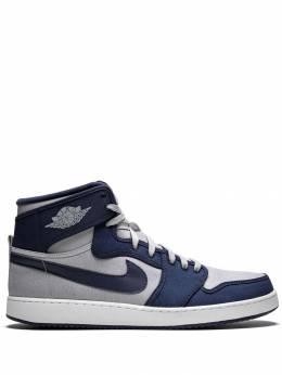 Jordan - og rival pack sneakers 30896695536908000000
