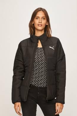 Puma - Куртка 4060981295433