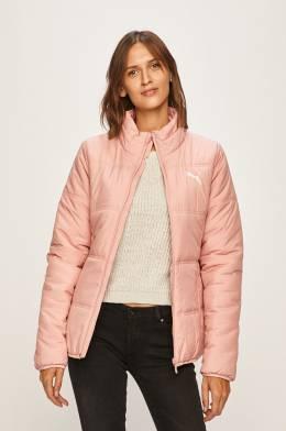 Puma - Куртка 4060981295587