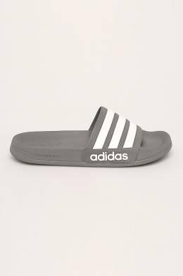 Adidas - Шлепанцы 4059809393079