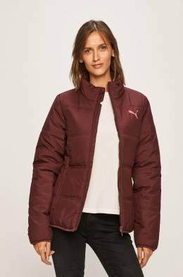Puma - Куртка 4060981295884