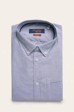 Trussardi Jeans - Рубашка 8051932062712