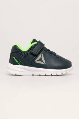 Reebok - Детские кроссовки Rush Runner Syn Al 4061624517325
