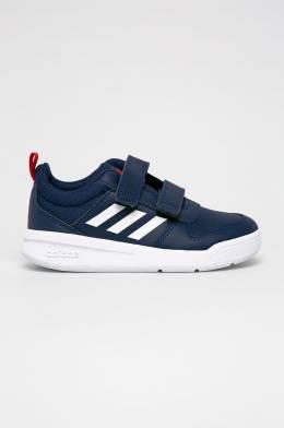 Adidas - Детские кроссовки Tensaurus C 4061622964213