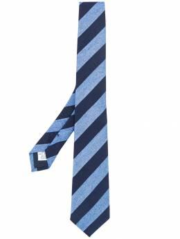 Tagliatore - классический галстук 893TIE95980936000000