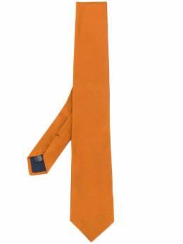 Tagliatore - классический галстук CPI65595935898000000