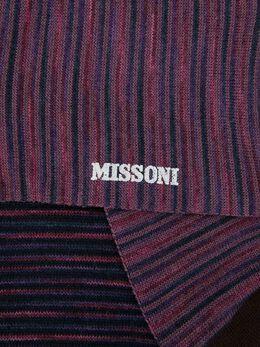 Missoni - - Для него 66669BK66C9953680990