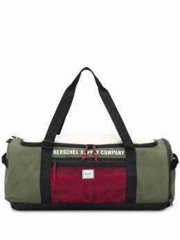 Herschel Supply Co. - - унисекса 996693C3966953855530