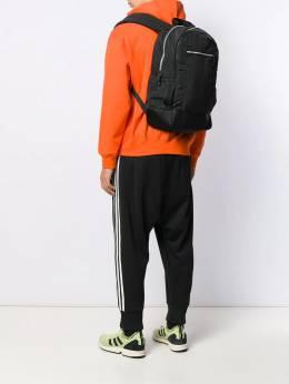 Adidas - - унисекса 98695599665000000000