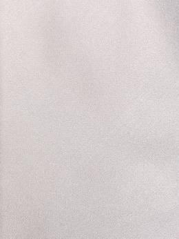 Z Zegna - атласный галстук 939S3953959690000000