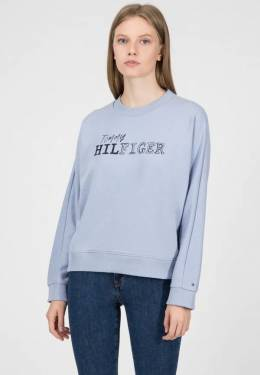 Свитшот Tommy Hilfiger MP002XW01TXUINS