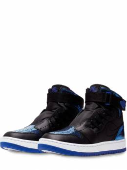 Air Jordan 1 High Nova Sneakers Nike 70IW8S018-MDQx0